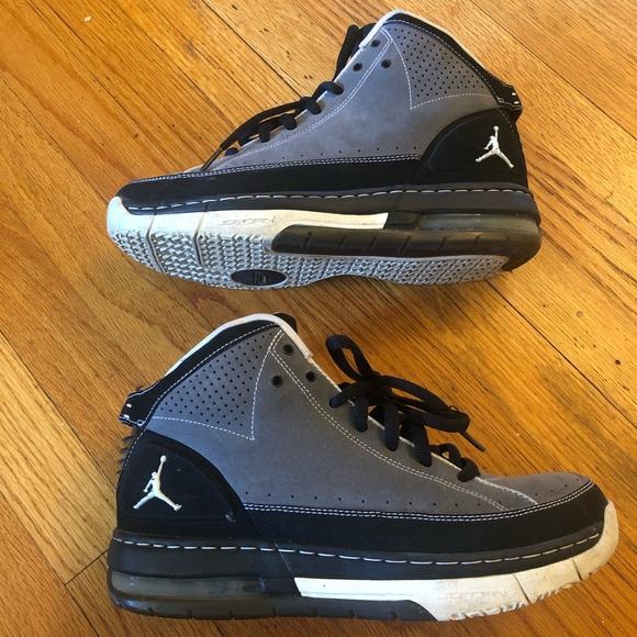 Jordan Shoes | Air Jordan Flight School